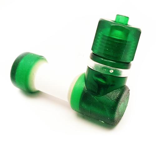 Atomizer CO2 - rozmiar S