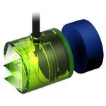 AutoAqua Smart ASOV - optyczna automatyczna dolewka