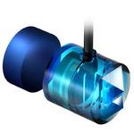 AutoAqua Smart ATO DUO - optyczna automatyczna dolewka