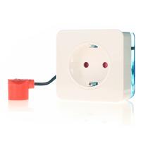 AutoAqua Smart Temp Security - awaryjny wyłącznik grzałki i chłodziarki