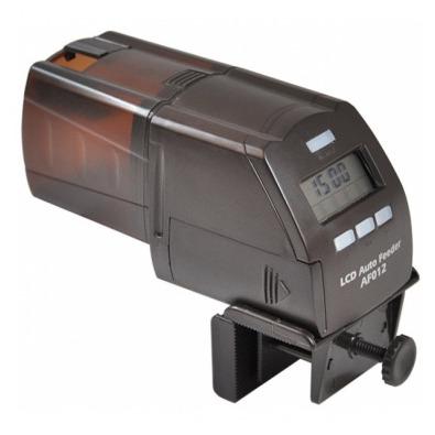 Automatyczny dozownik pokarmu IKOLA AF-012 - karmnik  elektroniczny