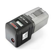 Automatyczny karmnik Eheim 3581