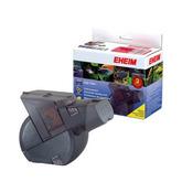 Automatyczny karmnik Eheim 3582 [2 komory]
