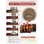 AZOO 11in1 Super Bio-Bacteria [120ml] - 11-składnikowy biostarter
