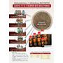 AZOO 11in1 Super Bio-Bacteria [250ml] - szczepy bakterii