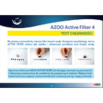 AZOO Active Filter 4in1 [10l]
