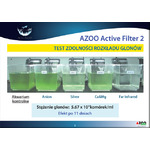 AZOO Active Filter 4in1 [5l]