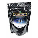 AZOO African Cichlids Mineral Salt [600g]