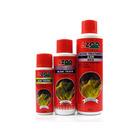 AZOO Algae Treatment [250ml] - preparat antyglonowy