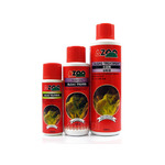 AZOO Algae Treatment [250ml] - preparat antyglonowy