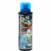 AZOO AquaGuard Plus [120ml]