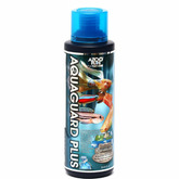 AZOO AquaGuard Plus [250ml]