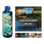 AZOO AquaGuard Plus [500ml]