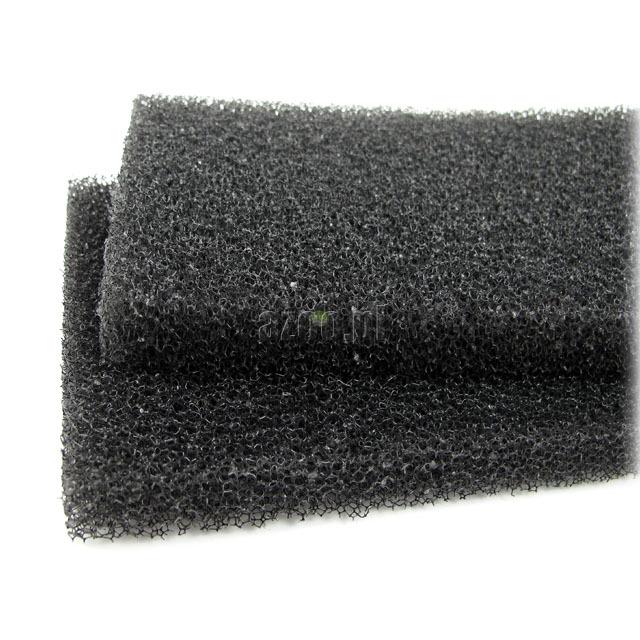 AZOO Bio Garden Sponge [65x13cm] - gąbka filtracyjna