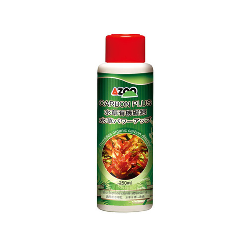 AZOO Carbon Plus [1000ml]