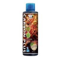 AZOO Carbon Plus [250ml] - nawóz węglowy