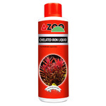 AZOO Chelated Ferrite Liquid [500ml]