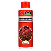 AZOO Chelated Ferrite Liquid [500ml]