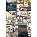 AZOO Cloudy Treatment Plus [1000ml] - krystalizator wody