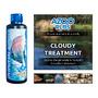 AZOO Cloudy Treatment Plus [250ml]
