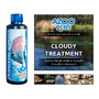 AZOO Cloudy Treatment Plus [250ml] - krystalizator wody