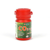 AZOO CO2 Plant Tablet [30 szt] - CO2 w tabletkach