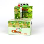 AZOO CO2 Plant Tablet [30 szt] - CO2 w tabletkach