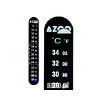 AZOO DIGITAL THERMOMETER