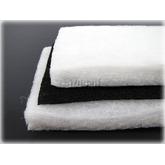 AZOO Dual Active Carbon Sponge