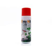 AZOO Easy Bio [120ml] - bakterie dla krewetek Crystal Red