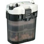 AZOO External Power Filter - do akwarium 30-80l