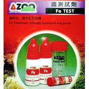 AZOO FE Test