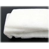 AZOO Filter Sponge