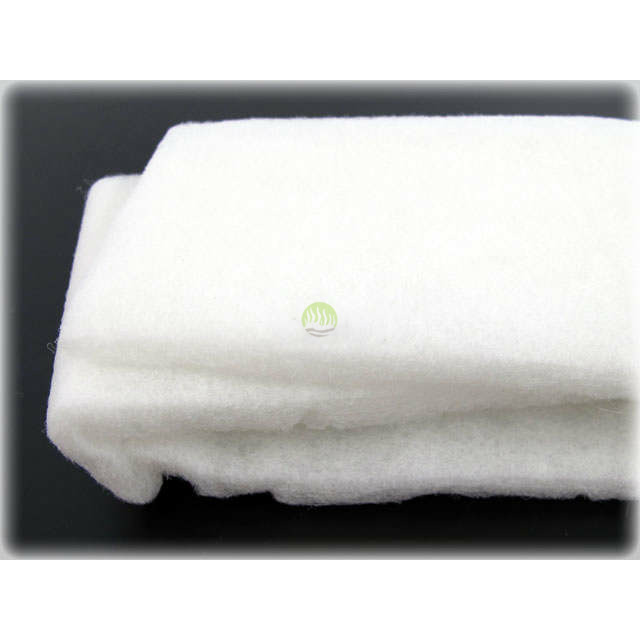 AZOO Filter Sponge [2.5l] - włóknina filtracyjna