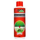 AZOO Green Water Remover [250ml] - na zielony zakwit wody