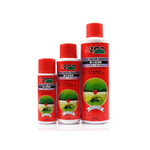 AZOO Green Water Remover [500ml] - na zielony zakwit wody