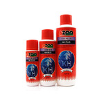 AZOO KH Plus [120ml]
