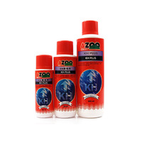 AZOO KH Plus [120ml]