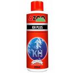 AZOO KH Plus [500ml]
