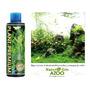 AZOO NATURE-GRO Plant Premium [1000ml] - nawóz kompleksowy