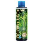 AZOO NATURE-GRO Plant Premium [250ml] - nawóz kompleksowy