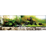 AZOO NATURE-GRO Plant Premium [500ml] - nawóz kompleksowy