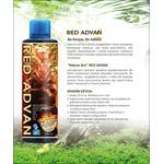 AZOO NATURE-GRO Red Advan [250ml] - nawóz wybarwiający