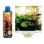 AZOO NATURE-GRO Red Advan [500ml] - nawóz wybarwiający