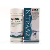 AZOO NITRAACT [25g]