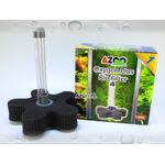 AZOO OXYGEN PLUS BIO-FILTER 1
