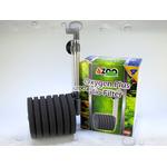 AZOO OXYGEN PLUS BIO-FILTER 4