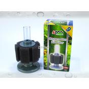 AZOO OXYGEN PLUS BIO-FILTER 9