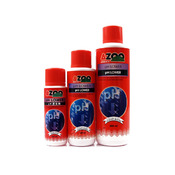 AZOO ph Lower [500ml]