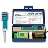 AZOO pH PEN - Przenośny miernik Ph na baterię.